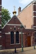 Церковь Марии Магдалины - Гаага - Нидерланды - Прочие страны