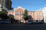 Церковь Марии Египетской - Воронеж - Воронеж, город - Воронежская область