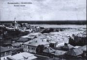 Церковь Иоанна Предтечи - Котельнич - Котельничский район - Кировская область
