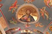 Монастырь Пантелеимона и Кирилла Иерусалимского - Иерусалим - Старый город - Израиль - Прочие страны