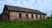 Бельский  Богородице-Рождественский монастырь - Комары - Бельский район - Тверская область