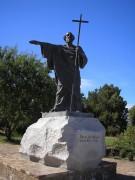 Севастополь. Херсонесский Князь-Владимирский монастырь