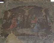 Церковь Михаила Архангела - Лопуховка - Руднянский район - Волгоградская область
