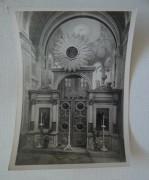 Церковь Марии Магдалины - Веймар - Германия - Прочие страны