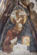 Нузал. Неизвестная  церковь