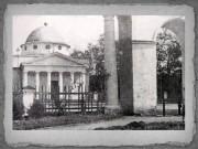 Собор Иосифа Обручника - Могилёв - Могилёв, город - Беларусь, Могилёвская область