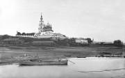 Кремль - Кострома - Кострома, город - Костромская область
