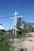 Церковь Вознесения Господня - Ефремов - Ефремов, город - Тульская область