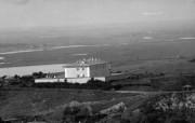 Путивль. Тихона Задонского при тюремном замке, церковь