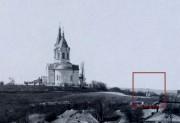 Путивль. Никиты мученика, часовня