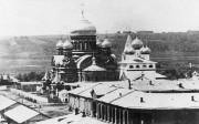 Собор Богоявления Господня - Кунгур - Кунгурский район и г. Кунгур - Пермский край