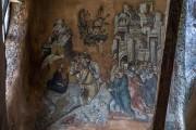 Церковь Двенадцати апостолов - Салоники (Θεσσαλονίκη) - Центральная Македония - Греция