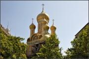 Бухарест, Сектор 3. Николая Чудотворца, церковь