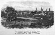 Церковь Симеона Столпника - Рязань - Рязань, город - Рязанская область