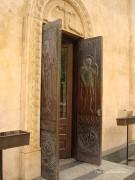 Церковь Введения во храм Пресвятой Богородицы - Кобулети - Аджария - Грузия
