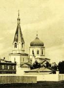 Чистопольский