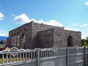 Церковь Варлаама Хутынского - Николашкино - Бавлинский район - Республика Татарстан