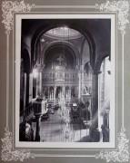 Церковь Спаса Преображения - Галац - Галац - Румыния