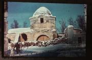 Церковь Бориса и Глеба - Орёл - Орёл, город - Орловская область