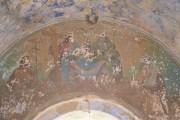 Церковь Казанской иконы Божией Матери - Пеньшино - Верховский район - Орловская область