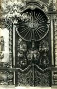 Собор Входа Господня в Иерусалим - Нижний Тагил - Нижний Тагил (ГО город Нижний Тагил) - Свердловская область