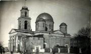 Собор Александра Невского - Уральск - Западно-Казахстанская область - Казахстан