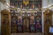 Церковь Стефана архидиакона - Крушевац - Расинский округ - Сербия