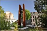 Бухарест, Сектор 3. Димитрия Солунского, церковь