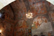 Монастырь Георгия Победоносца. Церковь Георгия Победоносца - Ачи - Гурия - Грузия