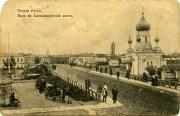 Часовня Пантелеимона целителя - Старая Русса - Старорусский район - Новгородская область