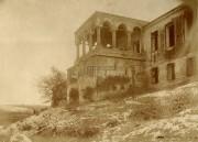 Монастырь Комана - Комана - Джурджу - Румыния