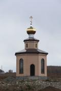 Часовня Михаила Архангела - Черновское - Миасс, город - Челябинская область