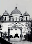 Липецк,