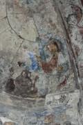Церковь Георгия Победоносца - Бочорма - Мцхета-Мтианетия - Грузия