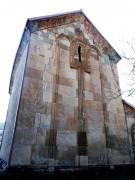 Церковь Вифлеемской иконы Божией Матери - Цинарехи - Шида-Картли - Грузия