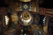 Церковь Кирилла и Мефодия - Любляна - Словения - Прочие страны