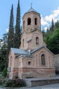 Тбилиси. Спаса Преображения, церковь