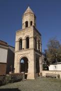 Церковь Тамары Царицы - Сигнахи - Кахетия - Грузия