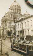 Харьков. Николая Чудотворца, собор