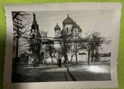 Старобельск. Николая Чудотворца, кафедральный собор