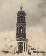 Церковь Рождества Христова - Муром - Муромский район и г. Муром - Владимирская область