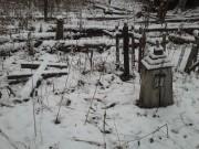 Церковь Рождества Пресвятой Богородицы - Саварня - Вязниковский район - Владимирская область