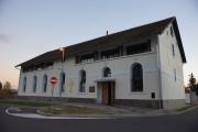 Церковь Кирилла и Мефодия - Марибор - Словения - Прочие страны