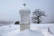 Часовня Николая Чудотворца - Сыростан - Миасс, город - Челябинская область