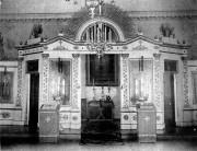 Церковь Александры Римской при Киевском Институте благородных девиц - Киев - Киев, город - Украина, Киевская область