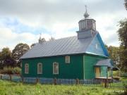 Моленная Успения Пресвятой Богородицы - Нивники - Миорский район - Беларусь, Витебская область