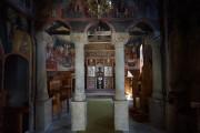 Монастырь Синая. Церковь Успения Пресвятой Богородицы - Синая - Прахова - Румыния
