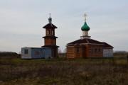 Церковь Петра и Февронии - Брянск - Брянск, город - Брянская область