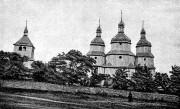 Церковь Троицы Живоначальной - Слобода Шаргородская - Шаргородский район - Украина, Винницкая область