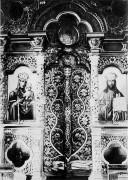 Церковь Анны - Соболевка - Брусиловский район - Украина, Житомирская область